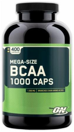 1000 caps