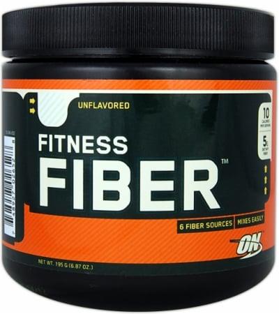 fitness fib