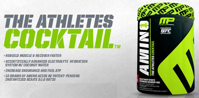 top choice amino 1