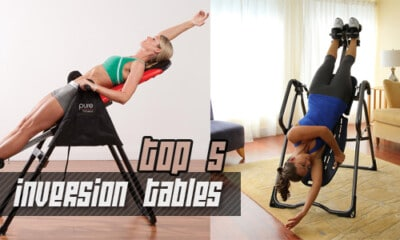 The Best Inversion Tables