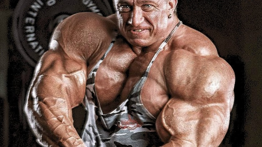 the biggest bodybuilders of all time updated 2020 jacked gorilla the biggest bodybuilders of all time