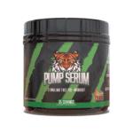 Pump Serum V2 Huge Nutrition